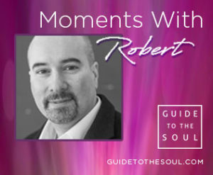Moments-With_robert-300×247