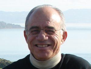 Ronald Fischbach