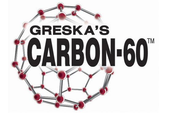 Greska's Carbon-60