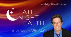 Late-Night-Health-Radio
