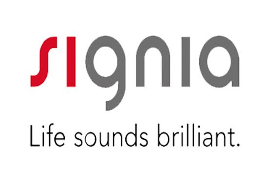 Signia Life Sounds Brilliant