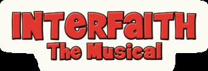 interfaith-the-musical-logo