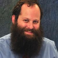 rabbi chaim