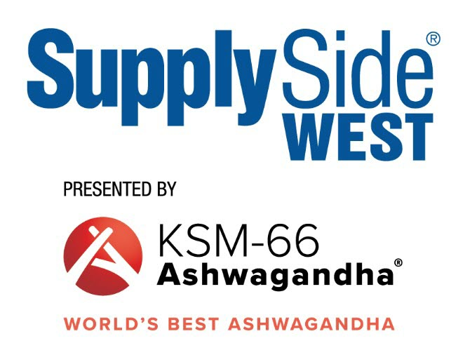 Supplyside West From Las Vegas