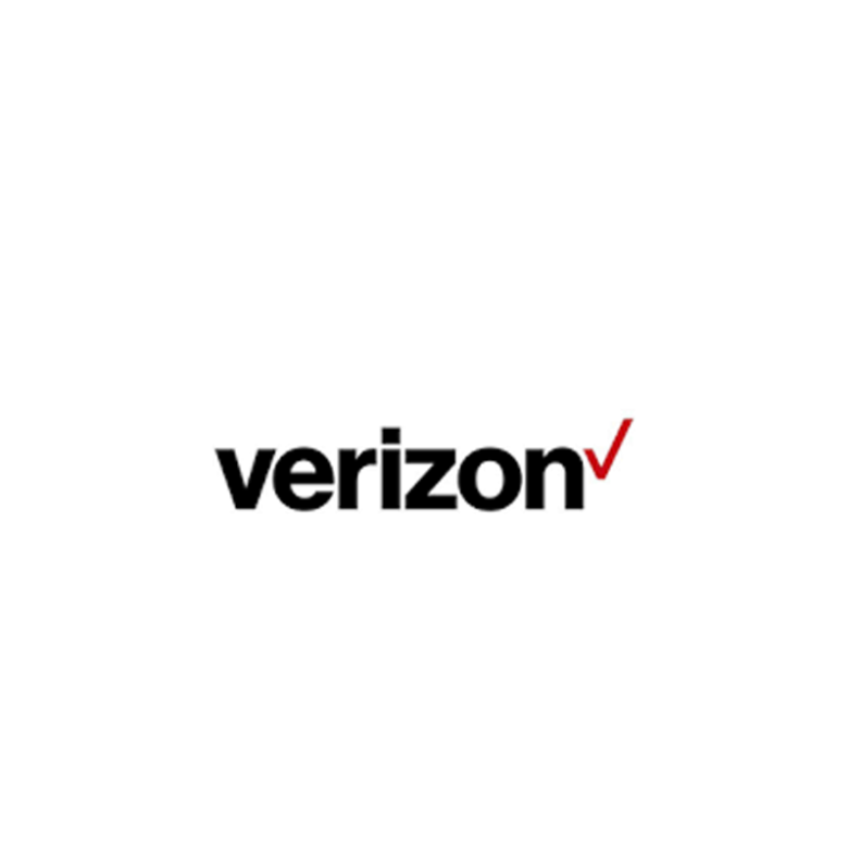 Verizon on Late Night Health