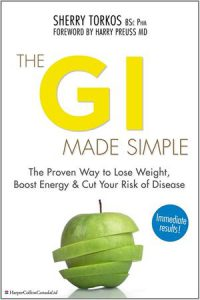 The GI lMade Simple on Late Night Health