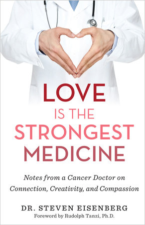 late night health love is the strongest medicine